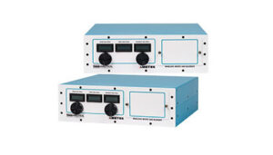 Ametek MGB1000 Micro Gas Blender
