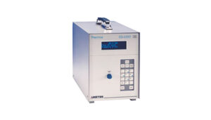 Ametek Thermox Analyzers for Inert Gas Atmospheres CG1000 Oxygen Analyzer