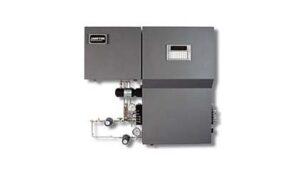 Ametek Western Research 920 Hot-Wet Multi Gas Analyzer