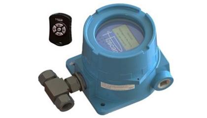 H2Scan Ceramic Sensors