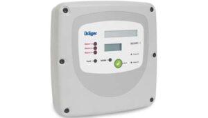 Draeger Gas Detection Regard-1