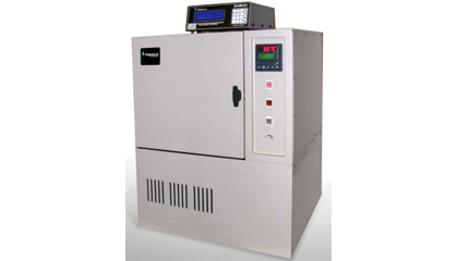 Edgetech ELH Series Precision Humidity Chambers