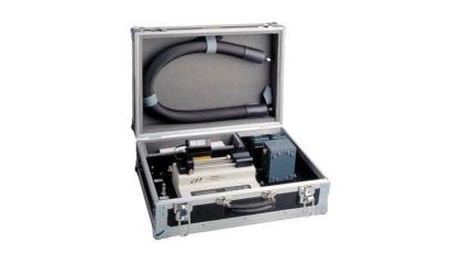 Gasmet Calibrator