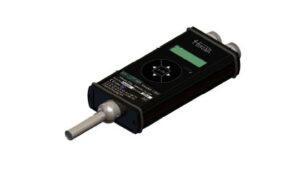 H2ScanHY-OPTIMA™ 1700 Series Intrinsically Safe In-line Hydrogen Process Analyzer