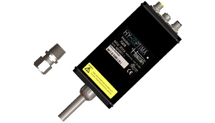 H2Scan HY-OPTIMA™ 700B Series Process Hydrogen Analyzer
