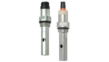 M4Knick SE 604 Memosens Conductivity Sensor