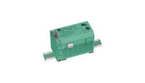 Pepperl+Fuchs Power Supplies K System