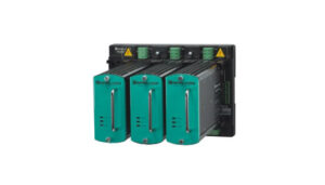 Pepperl+Fuchs Power Supplies PS Industrial