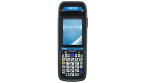 Pepperl+Fuchs Safe Mobile Device Safe Mobile Computer
