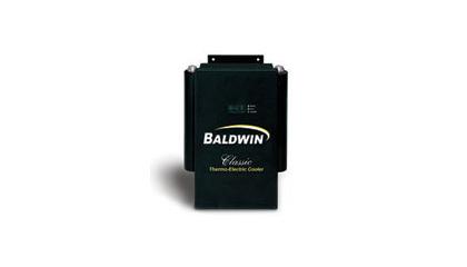 PermaPure Baldwin m325 Thermoelectric Gas Sample Cooler
