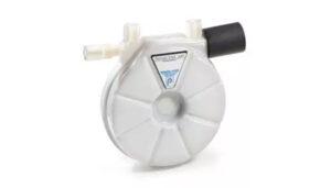 Perma Pure MDH Series Gas Dryers