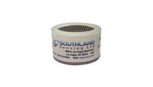 Southland Sensing Replacement