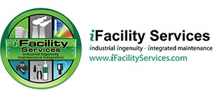 iFacility Services
